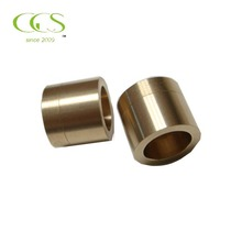 stamped aluminium metal fabrication welded part stainless steel printer internal components
