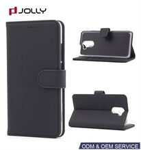 Low Price hand case for huawei p10 Chinese Supplier