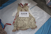 man,women,children used clothing in mix bale 45KG,50KG,95KG,100KG