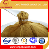 /product-detail/superfine-for-pastes-cu99-99-7-ultrafine-copper-powder-60123251437.html