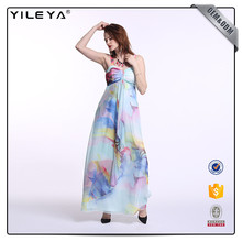 High quality japanese ladies dresses,new model women dress,dress with elastic waist