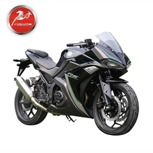 NOOMA Low price Practical china sport 125cc motorcycles for sale