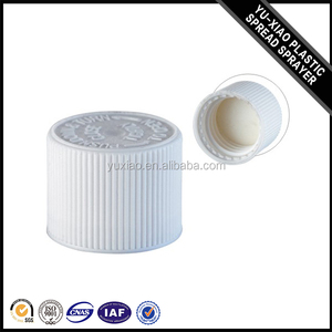 Wholesale low price high quality bottle cap