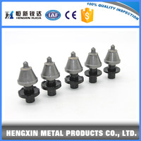 Chinese Cheap Road Construction Tools/Hot Sale Good and High Quality Road Milling Cutter Stabilizing Bit