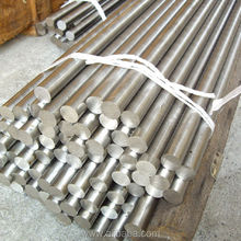 Japanese distributor of stainless steel bar, durable
