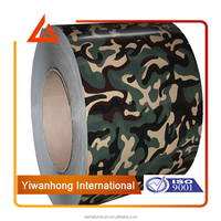 Well Priced cold rolling aluminum coil stock