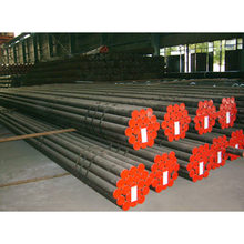 Tubes for Perforating Gun