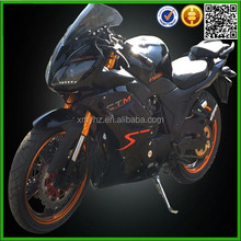 250CC used motorcycle (250-H)