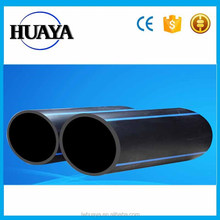 HDPE,MDPE water supply pipe,gas pipe