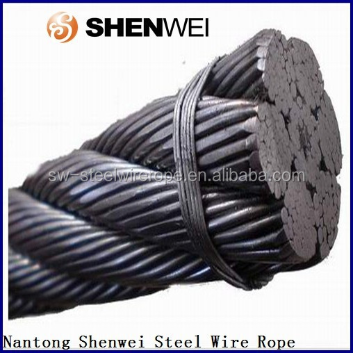 List Manufacturers of Crane Wire Rope Specification, Buy Crane ...