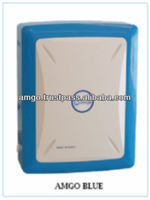 Water Filter - AMGO Blue Water Filter