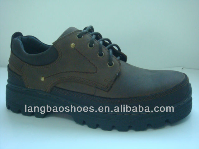 Good Design High Quality Brand Sneaker Shoe