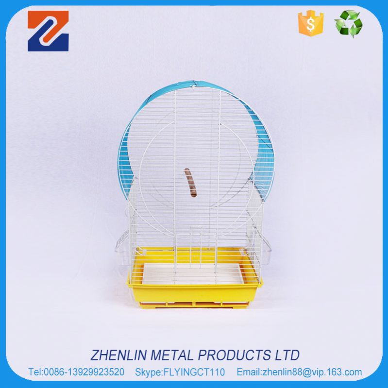 New Fresh Design Plastic Professional Cat Cages For Sale Cheap Pet Cages,Carriers & Houses