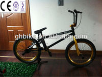 "20"" cheaper new model BMX bike"