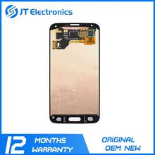 Wholesale for samsung galaxy note 2 lcd with digitizer assembly,lcd for samsung c3222