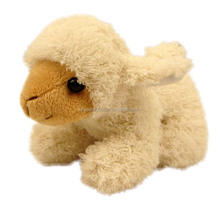 Toy Manufacturer Soft Cute Plush Sheep Toy Stuffed Animal