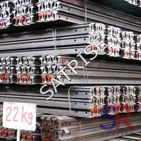 hot sell rail s49