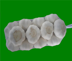 Hot selling garlic supplier High Quality granulated garlic pure white garlic