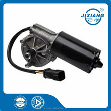 Factory New Wiper Motor Electrical Wiper Motor Power Wiper Motor OEM 0018241501 402308