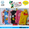 New arrival silicone phone case for Disney
