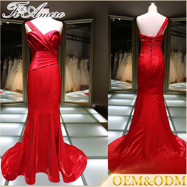 designer evening gowns online india apparel off the shoulder evening dress women ladies formal evening gowns