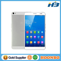 "Original Huawei Honor X1 4G FDD LTE Quad Core Mobile Phone 7"" Mediapad X1 Tablet PC 1920*1200 2GB RAM 16GB ROM 13MP Camera"