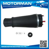 Advanced Germany machines cheap front air ride suspension kits