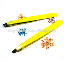 silicone tweezers china diamond tweezers stainless steel tweezers eyelash extension