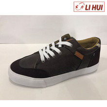 the max black sole mens white men white no lace famous brand used canvas shoes men