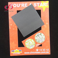 China factory mini decorative magnetic picture frames picture frame magnets for schools