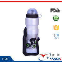 Factory Directly Provide Thermostat Bottle