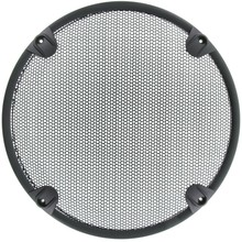 Chemical Etching Stainless Steel Filter Mesh Photo Etching Mesh Screen Acid Etching Mesh