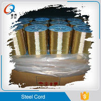 Steel wire product----tyre