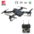 SJY-JY019 Fly More Combo personal rc Drone with 2MP Wide Angle Camera similar vs Dji mavic pro