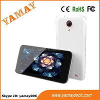 shenzhen yamay high quality smartphone sale 4.5 inch unlocked 4g lte cell phone