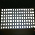 luminous led panel flex ultra bright 24v