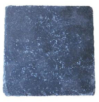 China nature the cheapest china blue limestone honed for wholesales