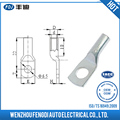 Excellent Material Tube Terminal Car Parts Online