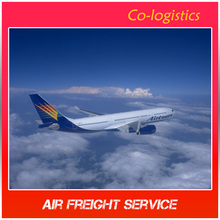 Professional International Fast logistic companies in China to Le Havre France ----Chris(Skype:colsales04)