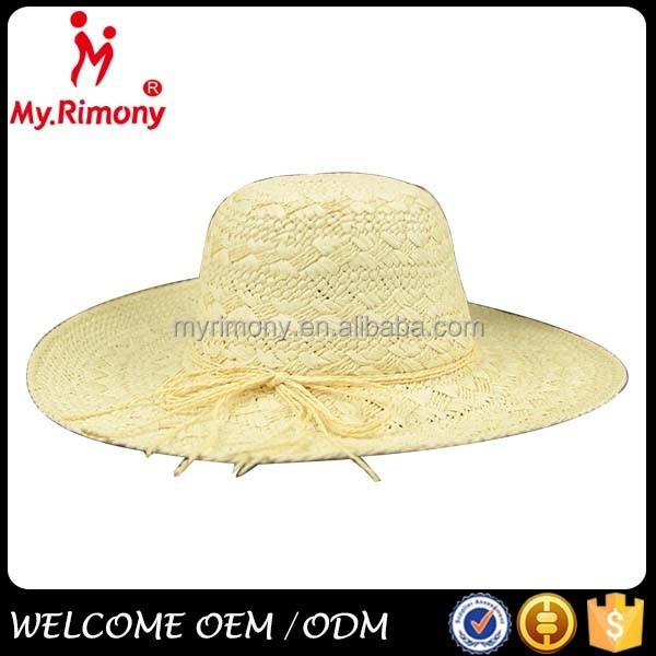 cheap sombrero ladies dress straw hats wholesale
