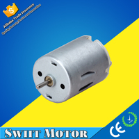 Cheap Price 14000rpm 15000rpm 16000rpm permanent magnet motor