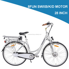 LOHAS/OEM electric bike 29 inch 250w Chinese Manufacturer green power sport electric bicycle/ mountain electric bike