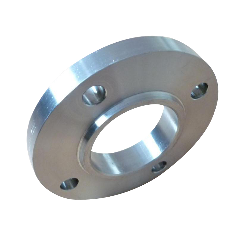 Top Manufacture Hot-Dipped Galvanized Flange 1/16 Npt Threaded Flange End Cap