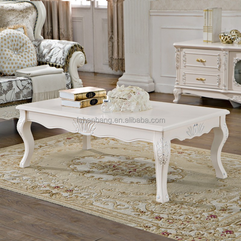 wholesale carving coffee table - online buy best carving coffee