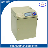 JFSK-100A digital display grain moisture analyzer for corn, grist , legume and wheat