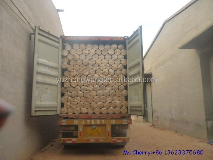 2x2 galvanized welded wire mesh factory