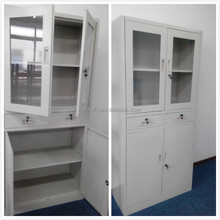 Made in China Cheap price office steel file cabinet in Shenzhen
