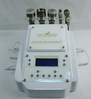 Factory manufacture mesotherapy injections for sale