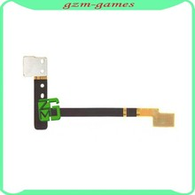Wholesale Front Camera Flex Cable for Nokia Lumia 1020