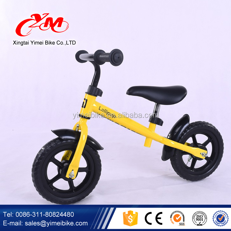 The Hottest Sales Sporting balance bike for kids /kids bike balance bike /specialized running bike for kids